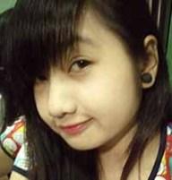 Tiểu Thiên