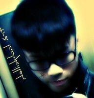 tee_ay_93