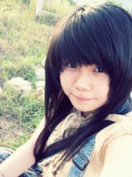 robby_zycky