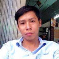 Nguyen Tran HOai Nguyen